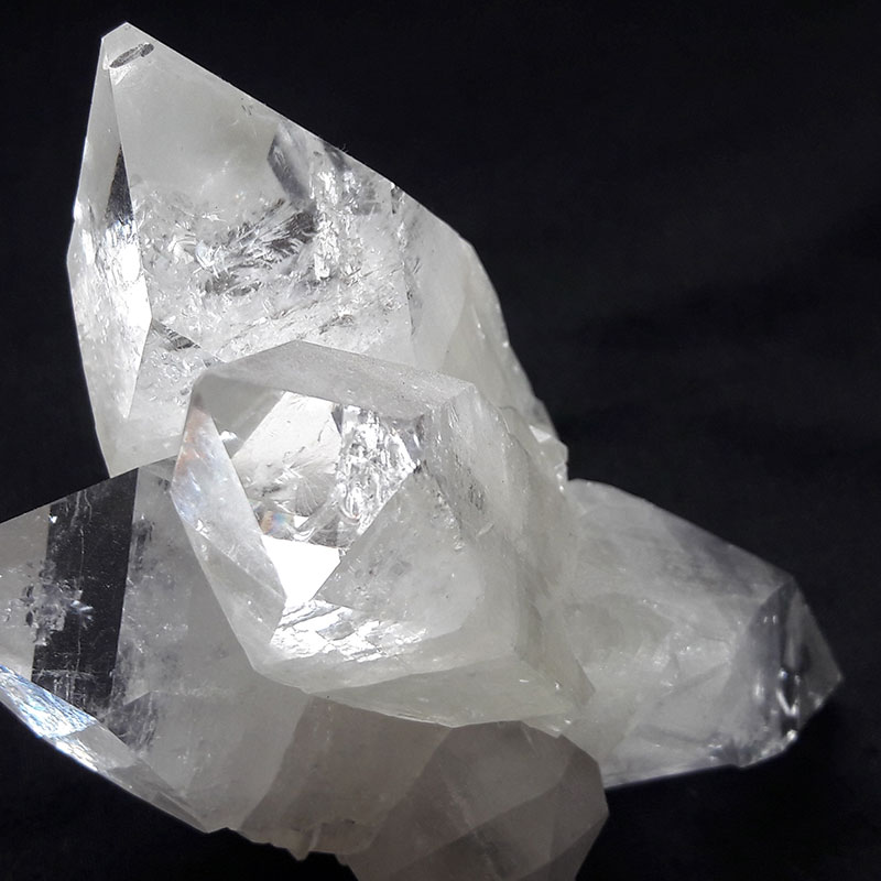 article_mineral